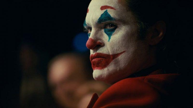 'The Batman' Will Introduce a New Joker To Match Robert Pattinson's Take