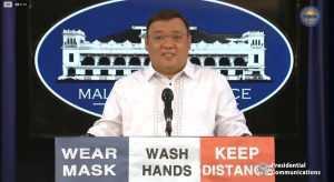 Harry Roque [PCOO photo]