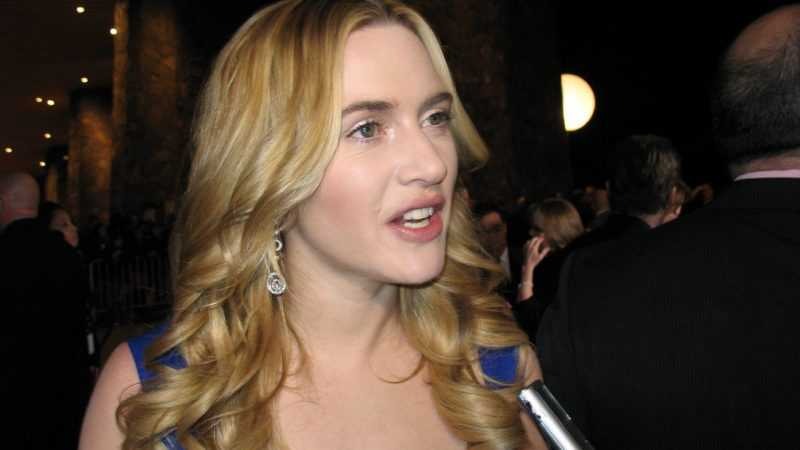 Disney+'Black Beauty' live-action remake cast Kate Winslet as horse's voice