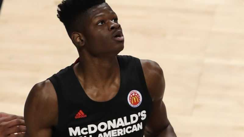 NBA: Magic to miss Mo Bamba for post-COVID evaluation