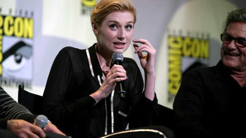 'The Crown' picks Elizabeth Debicki as Princess Diana for Season 5 & 6
