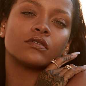 Rihanna   Feny Skin   Kendo Brand