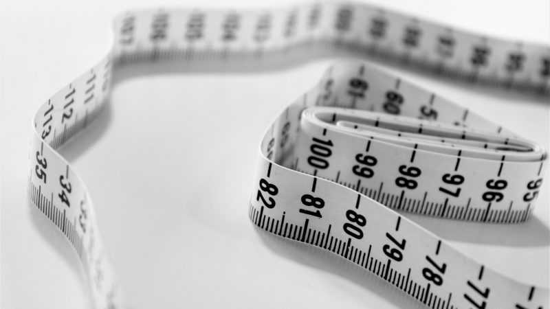 Doctors studying why obesity may be tied to serious COVID-19