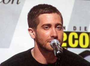 Jake Gyllenhaal The Son