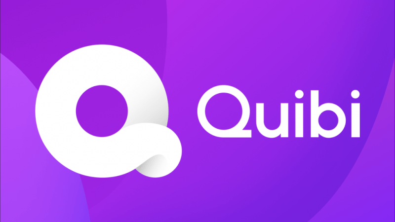 Quibi streaming service CEOs write explanation after shut down news