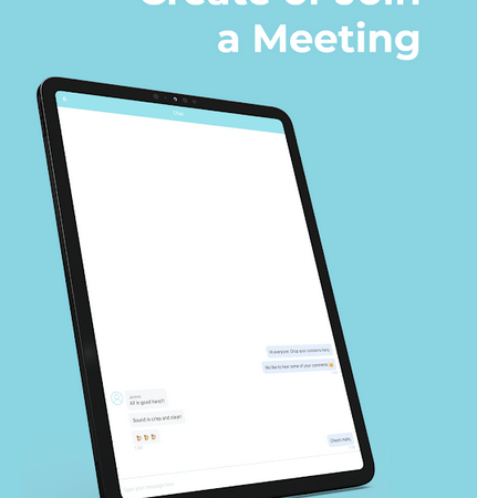 Qomunica introduces QCON – the first video conferencing app in PH