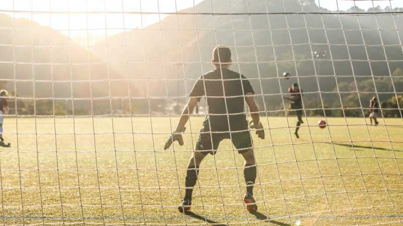 Transfer News: Red Devils land Porto defender Telles