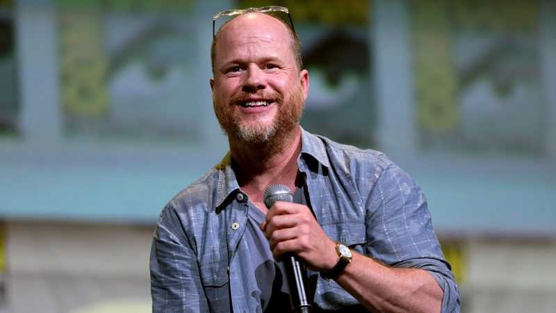 'The Nevers' release date confirmed in 2021 after Joss Whedon exit