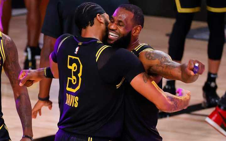 NBA 2021 to tip off on Dec. 22; 72-games for regular season