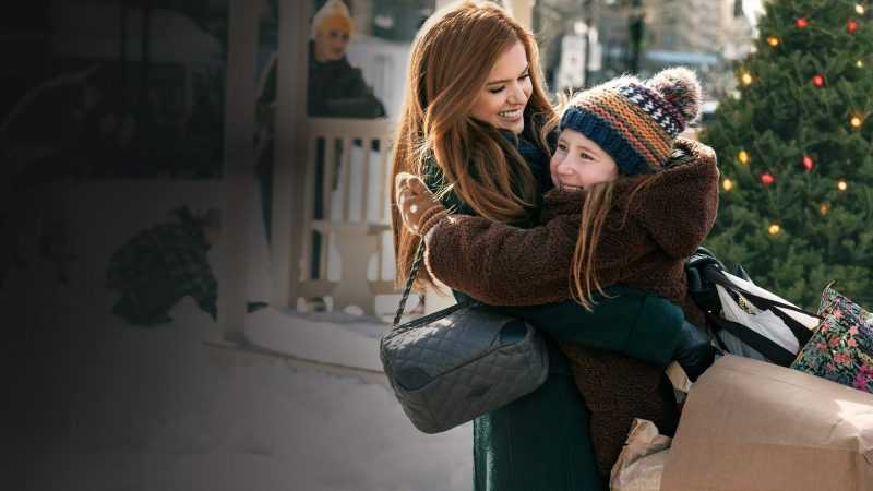Disney+ to premiere 'Godmothered' in December