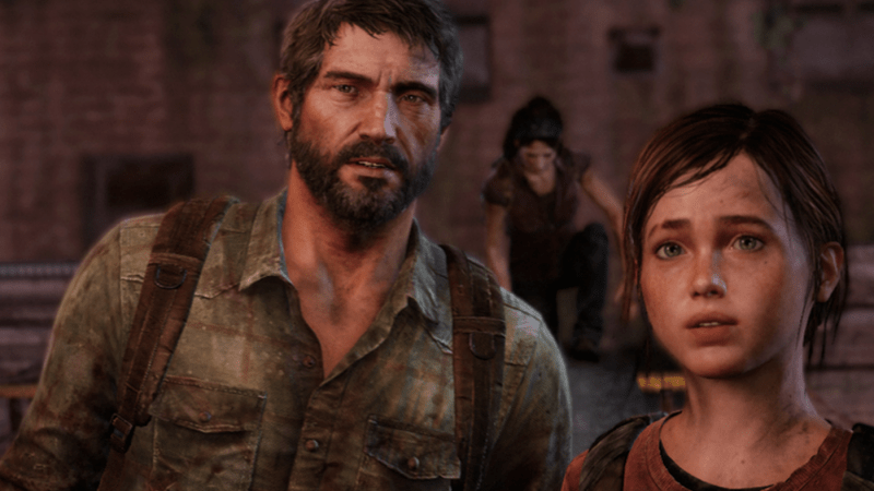 'The Last of Us': HBO greenlights popular video game as a TV series