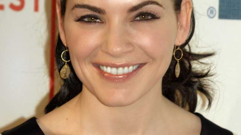 'The Morning Show' season 2: Julianna Margulies joins Jennifer Aniston, Reese Witherspoon