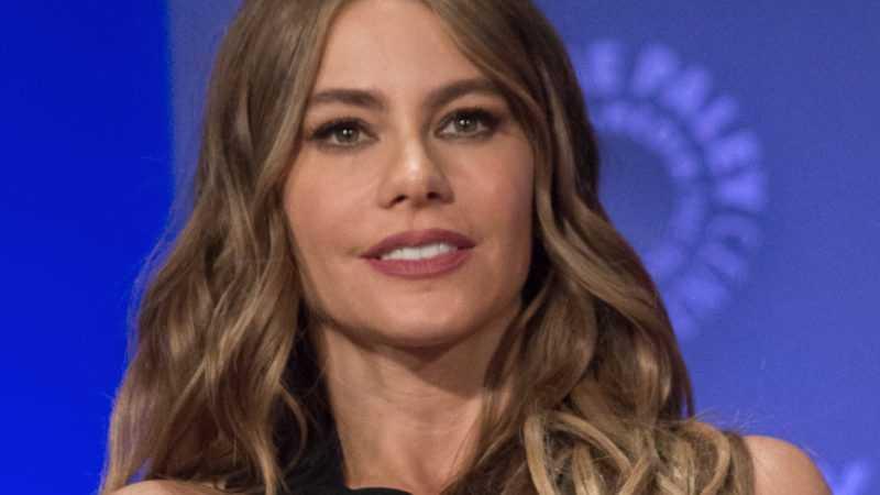 'Zorro' female-led TV series in development on NBC