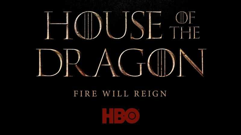 'House of the Dragon' confirmed for 2022; Multiple 'Game of Thrones' spinoffs planned