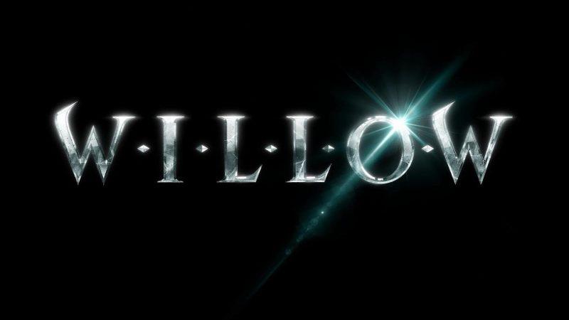 'Willow' TV series on Disney+ loses director Jon M. Chu