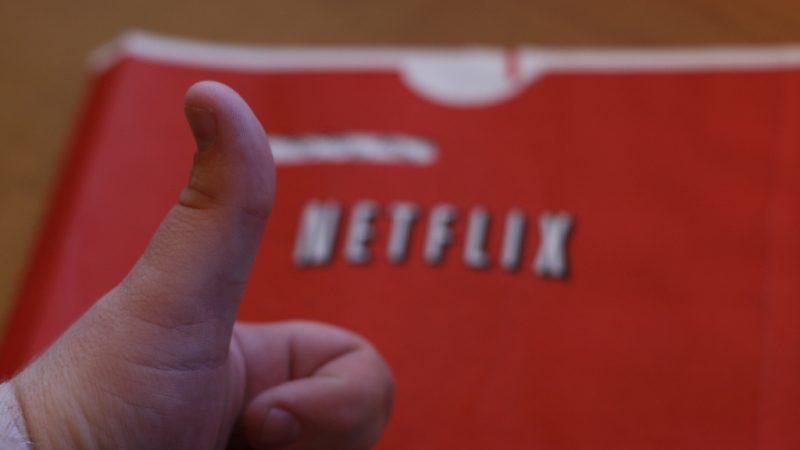 Netflix confirms new Korean original series 'Glitch'