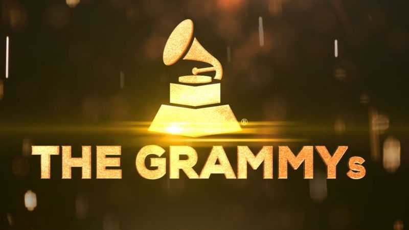 63rd Grammy Awards postponed from January to March 2021 due to coronavirus