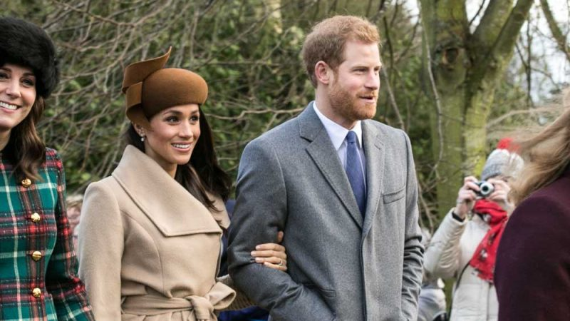 Duchess Meghan to make 'private arrangements' to mark Prince Philip's death