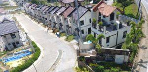 CitiGlobal's Tagaytay Fontaine Villas