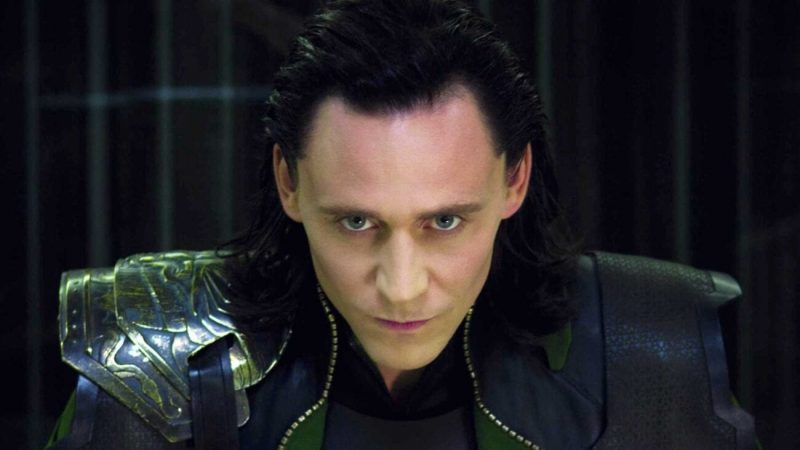 'Loki' starring Tom Hiddleston to premiere on June 9