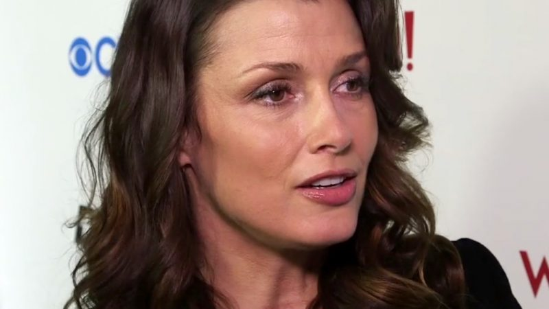 SATC Revival: Bridget Moynahan spotted on set of 'And Just Like That…'