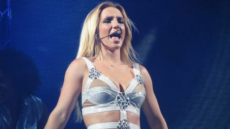 Britney Spears conservatorship: Mom has 'mixed feelings' about daughter's case
