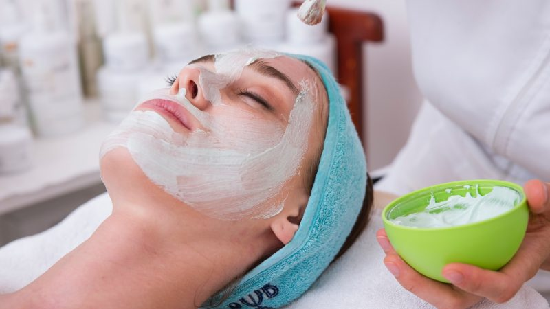 The Treatments That Can Transform Your Appearance
