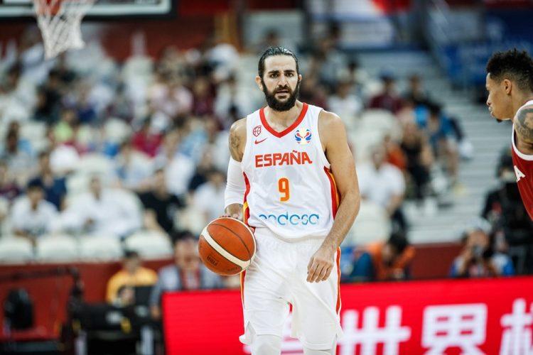 Ricky Rubio [FIBA.com photo]