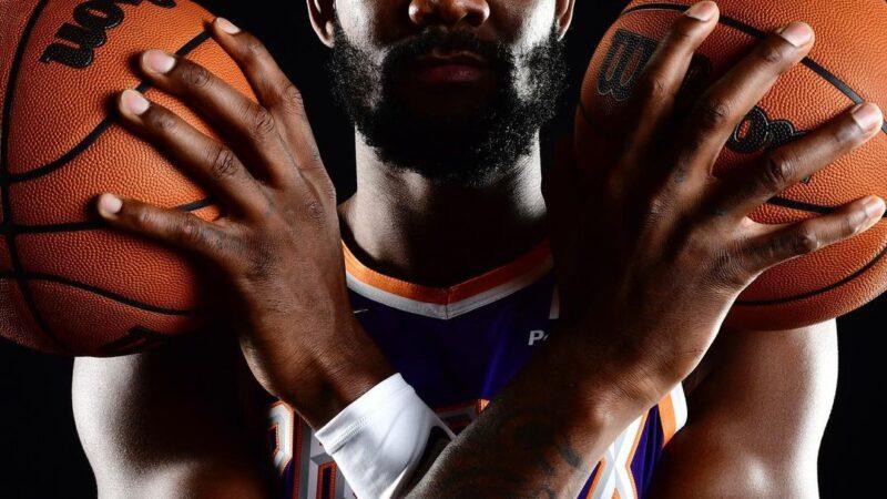 NBA: Position-less era placing Ayton, Bagley III in a spot
