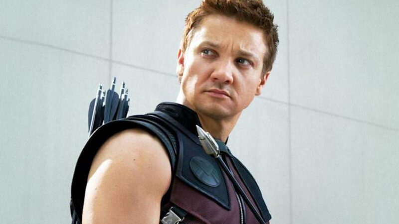 'Hawkeye': Disney+ to Launch First Two Episodes on Nov. 24