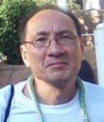 Henry Liao